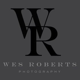 Wes Roberts