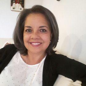 Carolina Gómez Cardozo