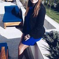 Joana Frutuoso
