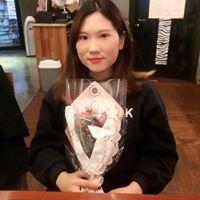 Ji Eun Han