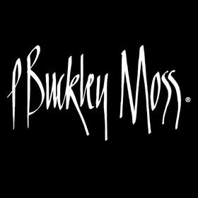 P Buckley Moss