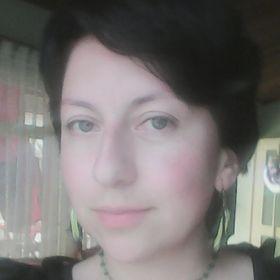Milena Carrasquilla