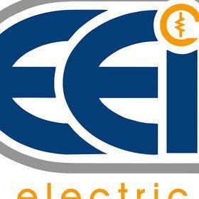 Elan Electric Inc