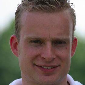 Henk Jan Quarre