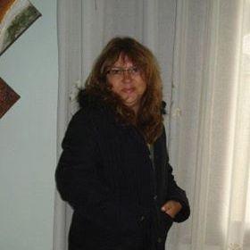 Jacqueline Barreto