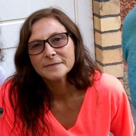 Alejandra Videla