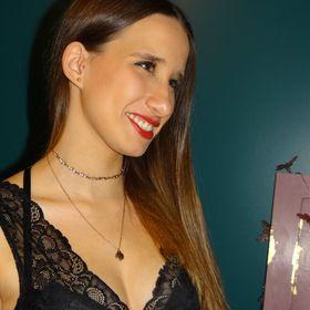 Joana Ferreira da Silva