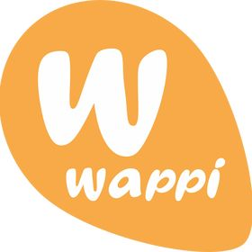 Wappi