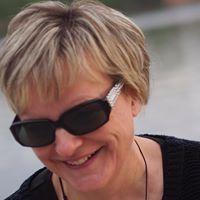 Maija Saarenpää