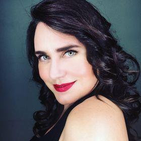 Sandra Michaan