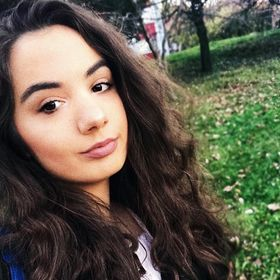 Laura Ciobăniţă