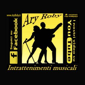 Ary Roby Intrattenimenti Musicali