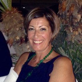 Francesca Vitale