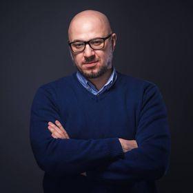 Ruslan Madzhitov