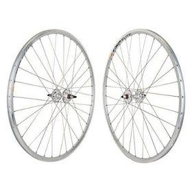 72 Anodized Metal Wheel Spoke Nipples Fit for MTB Mountain BMX Cycling Bike
