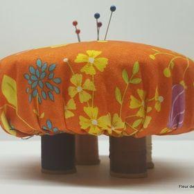 Fleur de Lis Quilts and Accessories