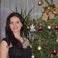 Andreea Rotariu