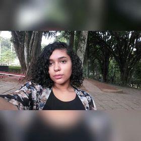 Ana Clara Silva