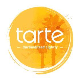 Tarte Yogurt
