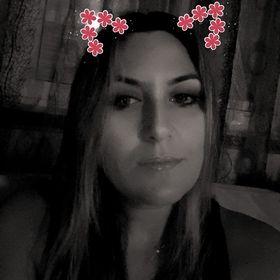 Μαρία Ζαχαριουδάκη