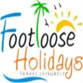 Footloose Holidays