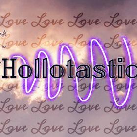 Hollotastic