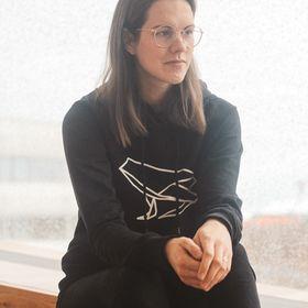 Liisa Soultanis