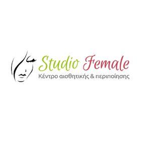 Studio Female