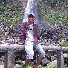 Muhammad Fadillah
