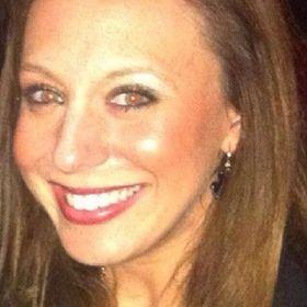 Janice Raab