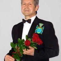 Vasyl Stratulat