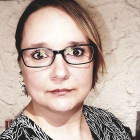 e894ff858c Aurélie Rivière (aurelieriviere1) on Pinterest