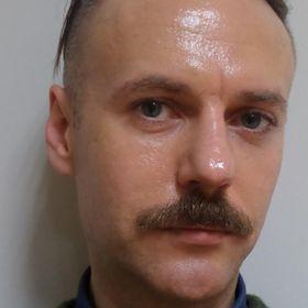 Bartek Jarmoliński