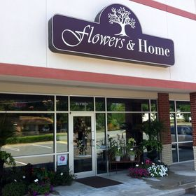 Flowers and home flowersandhome on pinterest bryant ar 245 cornerstone blvd hot springs ar we are a full service florist home dcor shop and interior design service mightylinksfo