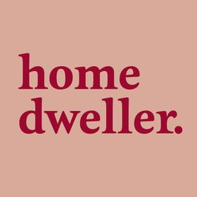 Home Dweller