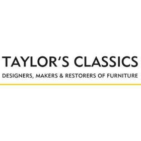 Taylor's Classics
