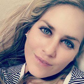 Olga Slavíková