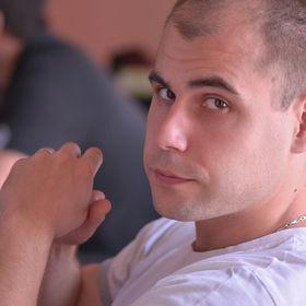 Daniel Bindea