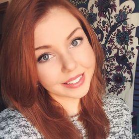 Emmy Alison