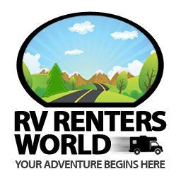 RV Renters World