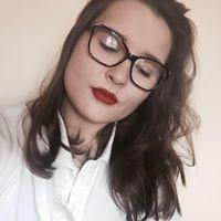 Laura Malczyk