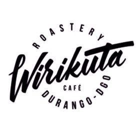 Caffe Galeriaa