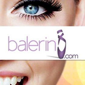 Balerin Kozmetik