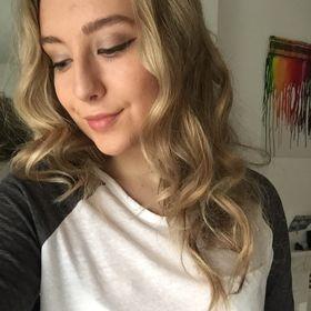 Lauren Stedmond