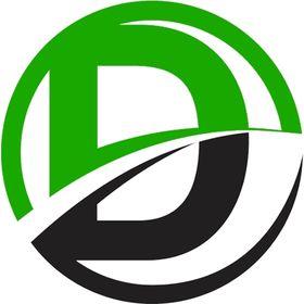DwiMarfia.Net