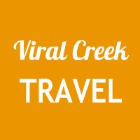 travel.viralcreek