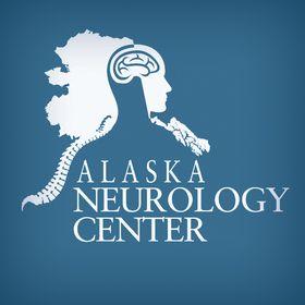AKNeurologyCenter