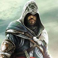 Spiele Reviews