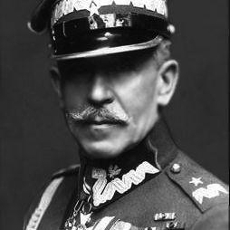Jan Chmielewski