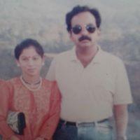 Jayashree Murthy Jayashree22 Profile Pinterest